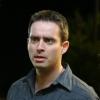 Bruno Campos profilképe