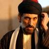 Ghassan Massoud profilképe