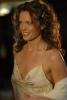 Dina Meyer profilképe