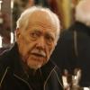 Robert Altman profilképe