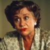 Joan Plowright profilképe