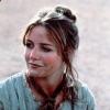 Caroline Langrishe profilképe