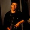 Eric Bogosian profilképe