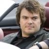 Jack Black profilképe