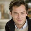 Jude Law profilképe