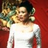 Joan Chen profilképe