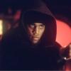 Michael Ealy profilképe