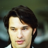 Olivier Martinez profilképe