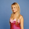 Nicole Richie profilképe