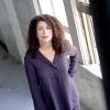Roma Maffia profilképe
