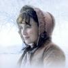 Keeley Hawes profilképe