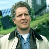 Clancy Brown profilképe