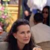 Veronica Hamel profilképe
