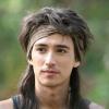 Alex Wyndham profilképe