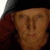 Tobin Bell profilképe