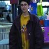 Josh Zuckerman profilképe
