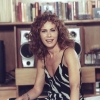 Elena Sofia Ricci profilképe