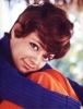 Rita Pavone profilképe