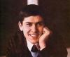 Gianni Morandi profilképe