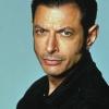 Jeff Goldblum profilképe
