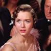 Debbie Reynolds profilképe