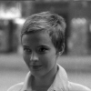 Jean Seberg profilképe