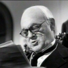 Lionel Barrymore profilképe