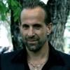 Peter Stormare profilképe