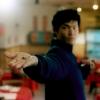 Michael Chow Man-Kin profilképe