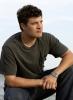 Jay R. Ferguson profilképe