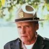 Dennis Hopper profilképe
