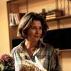 Diane Baker profilképe