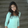 Vanessa Hudgens profilképe
