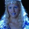 Daryl Hannah profilképe