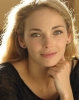 Claire Keim profilképe