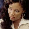 Nona Gaye profilképe
