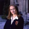 Sarah Thompson profilképe