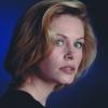 Shannon Sturges profilképe