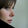 Barbora Bobulova profilképe