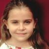 Mae Whitman profilképe