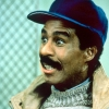 Richard Pryor profilképe