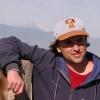 Richard Linklater profilképe