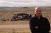 Eric Schlosser profilképe