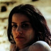 Alessia Barela profilképe