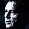 Richard Burton profilképe
