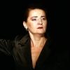 Bakos Éva profilképe