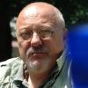 Barbinek Péter profilképe