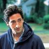 Adrien Brody profilképe