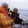 Jacques Perrin profilképe