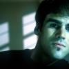 Sebastian Blomberg profilképe